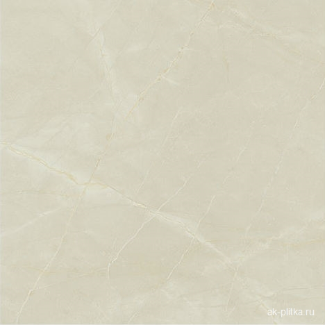 Porcelanite Dos 1804 Crema Rectificado Pulido Керамогранит
