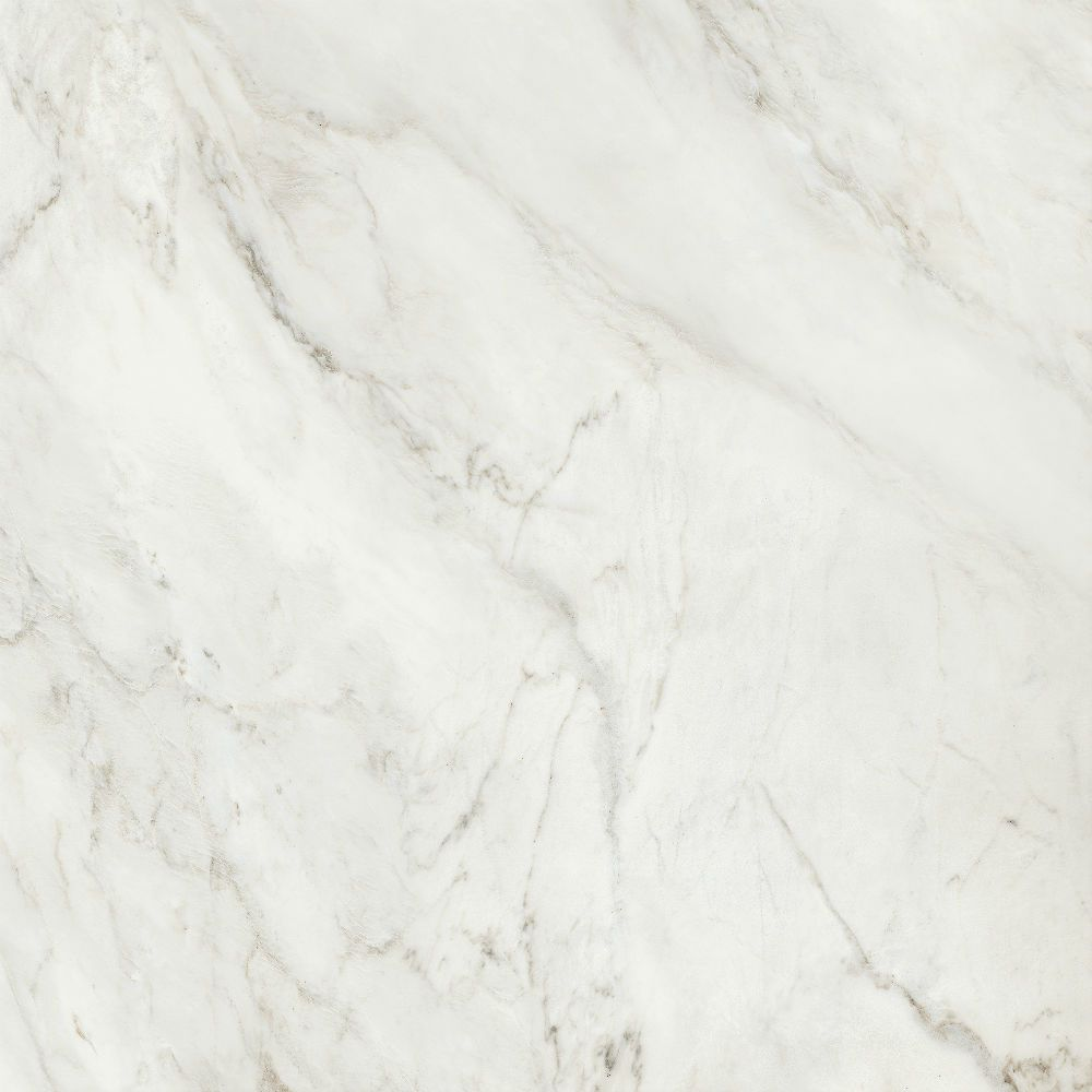Porcelanite Dos 5046 Blanco Rectificado Напольная плитка