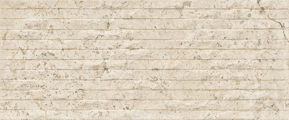 Porcelanite Dos 8212 Caramel Relieve Настенная плитка